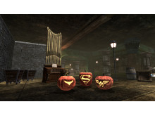 DCUO Halloween  Witching Hour (1)