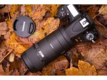 Tamron 70-210mm f4 Di VC USD_Lifestyle_4