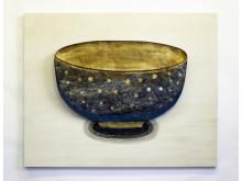 Jonsook So Soul of a Bowl