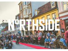 Aarhus fester med NorthSide