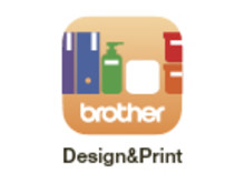 Brother Design-Print-APP_logo