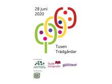 Affisch_TuT_logos