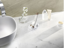 Panasonic Beauty PRO Facial Cleansing Device