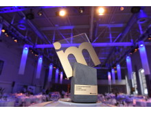 immobilienmanager-Award zeichnet jährlich die Besten der Immobilienbranche in 14 Kategorien aus.