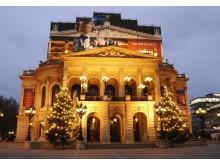 Frankfurter Oper_1899