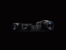 RX_series_image_black_EU09
