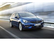 Opel-Astra-Sports-Tourer-507799