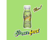 Barebells Creamy Pear Milkshake