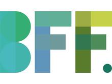 Bygg För Framtiden; BFF