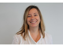 Antonella Pagano, Country Manager, Lindorff Italy