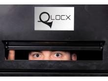 Qlocx bild 2