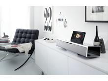 Loewe SoundVision lifestyle