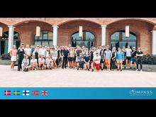 Nordic Team 2019.jpg