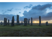 Scottish attractions nominated as Britain's 'greatest sites'