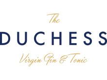 Duchess_Logo_
