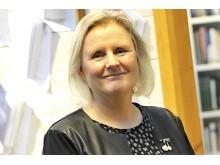 Åsa Svedmark, Institutionen för samhällsmedicin och rehabilitering, Umeå universitet
