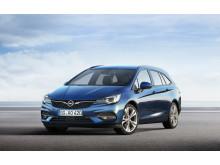 Opel-Astra-Sports-Tourer-507801