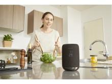 Lautsprecher LF-S50G_von Sony_mit Google Assistant (12)