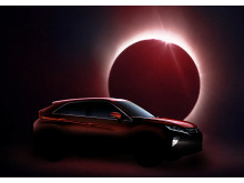 """Eclipse Cross"""