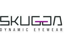 Skugga Eyewear Logo