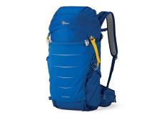 PhotoSport BP II 300 Blue