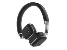 Harman Kardon Soho Wireless Black