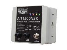 AIT1500N2K Cutout HR