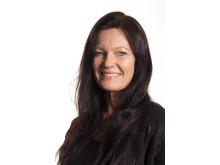 Maria Wolmesjö