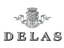 Delas-Logo-High-Res-300x162