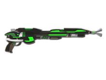 PS2 Halloween Ectoblaster (1)