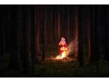 © Kaupo Kikkas, Estonia, zdjęcie wykonane obiektywem Sony SEL100F28GM