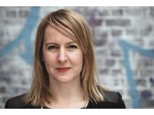 Sanna Lenken, manusförfattare och regissör