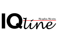 Logo IQ-line