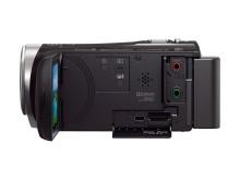 HDR-CX450 de Sony_05