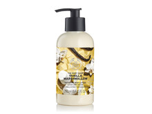 Vanilla Marshmallow Body Lotion