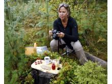 Pressfoto Birgitta Höglund