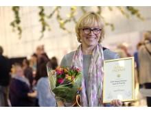 Lottie Söderberg, Giertz vinimport