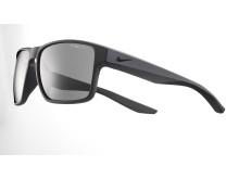 Nike vision essentials 1
