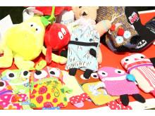 Kids Day auf dem Flughafen Leipzig/Halle: große Party für die ganze Familie