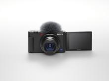 Sony ZV-1_Front_Whiteback_Tilt