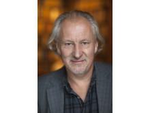 Hans Lindeberg, MittMedia - Nominerad till Årets Förnyare 2014