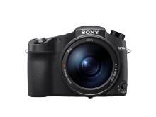 RX10 IV_von Sony_1