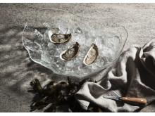 Snäcka – design Sarah Hasselqvist