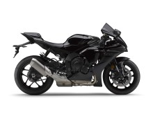 2019071704_005xx_YZF-R1_Black_metallic_X_1_4000
