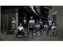 Allianz Insurance to sponsor Rio 2016 Paralympic Games coverage on Channel 4