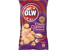 OLW Chili Cream Cheese