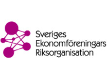 Sveriges Ekonomföreningars Riksorganisation (S.E.R.O.)