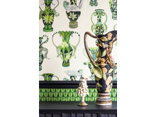 Cole & Son Khulu Vases 109-12056