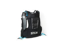 Strive Light 5 hydration pack_back