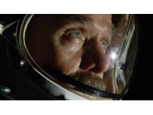 Vår underliga planet visas på National Geographic söndagar kl 21.00 med premiär den 25/3